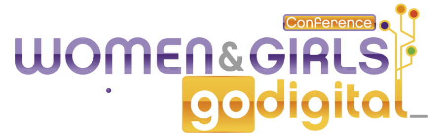 wggd logo_conference
